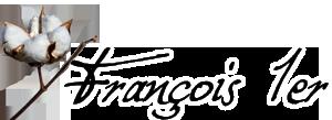 FrancoisI.com